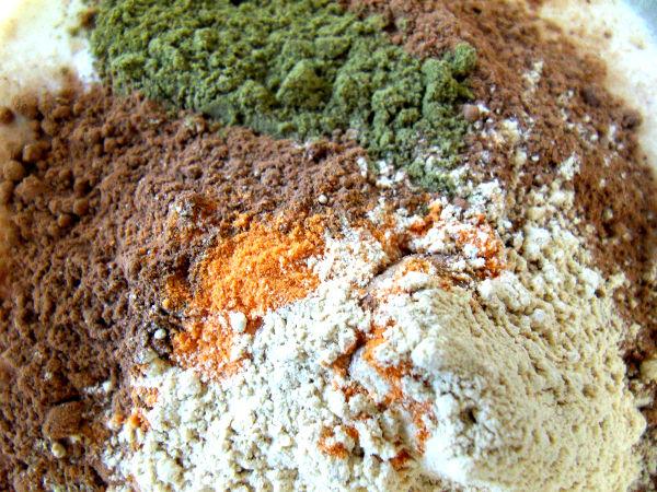 Cacao-hemp-seed-goji-maca
