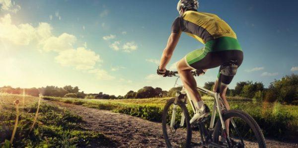 Bertrand Active, la poudre pour les sportifs