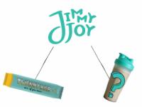 Vote pour le nouveau nom de la poudre Jimmy Joy